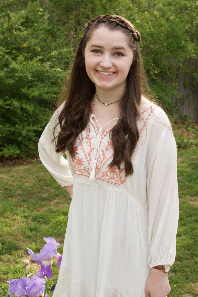Sarah on Easter.jpg